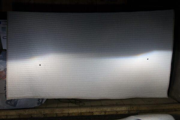 Шкода ксеноновые лампы Osram 8 лет от роду